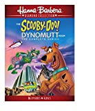 Scooby-Doo/Dynomutt Hour, The: The Complete Series (DVD) (Repackaged)