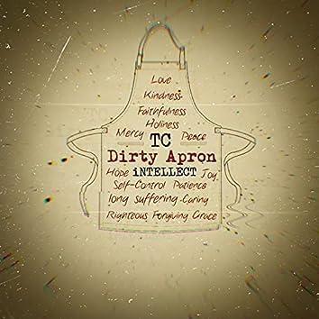 Dirty Apron