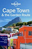 Lonely Planet Cape Town & the Garden Route (City Guides)
