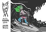Love, Joolz: Manic Pixie Nightmare Girl