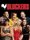 Blockers (4K UHD)