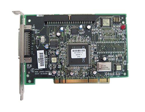 Adaptec–ADAPTEC aha-2940/ 2940u PCI、Assy 916506–02、fgtaha2940–42