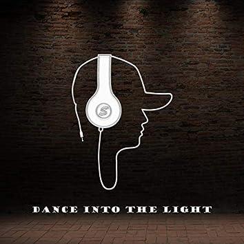 Dance Into the Light (Music Video Instrumental)