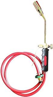 LPG Gas Torch