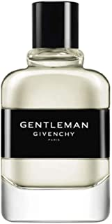 Givenchy Hombres 1 Unidad 200 g