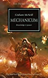 Mechanicum (9) (The Horus Heresy)