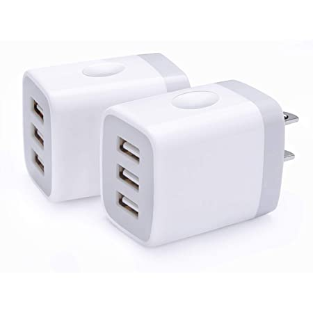 USB Charge and Data sync Plug Jack Connector Cable Charger for Home or Travel /& via Power Ports//car//Wall//Battery Accessories Designed for Eten Glofiish X500