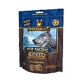 Wolfsblut Wild Pacific 225gr- Lote de 6