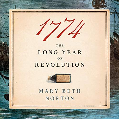 1774 cover art