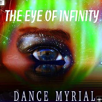 The Eye of Infinity