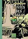 Contes des Vosges par Massane
