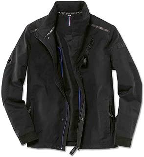 BMW M Men's Jacket