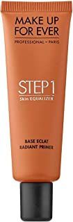 Make Up Forever Step 1 Skin Equalizer Radiant Primer Caramel Primer For dark skin (M000027410)