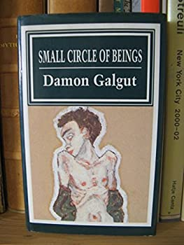 Small Circle of Beings 0094685002 Book Cover