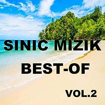 Best of sinic mizik (Vol. 2)