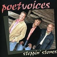 Steppin Stones