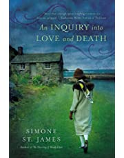 An Inquiry Into Love and Death (English Edition)