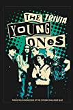 The Young Ones Trivia: Prove Your Knowledge of The Sitcom Challenge Quiz: The Ultimate The Young Ones Quiz Game Book (English Edition)