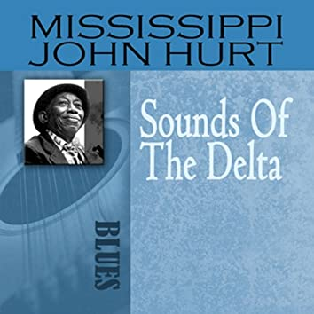 Sounds of the Delta