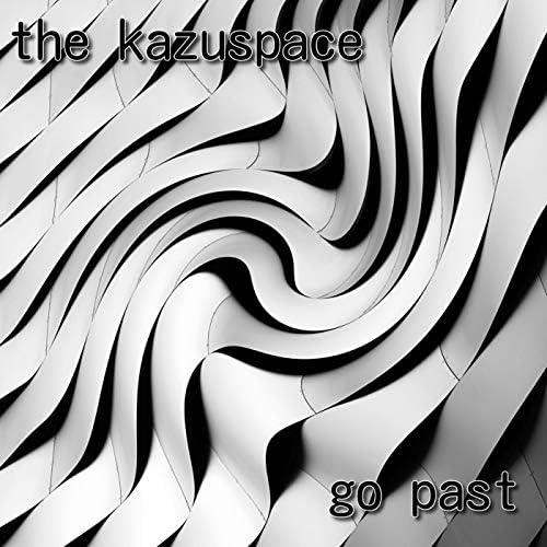 the kazuspace