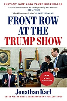 Best trump books Reviews