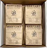 Unroasted Green Coffee Bean Sampler Pack - 4LBS - 100% raw arabica coffee beans - COLOMBIA,...