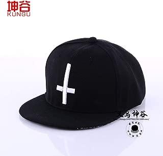 Amazon.es: Gorras de béisbol - Sombreros y gorras: Ropa