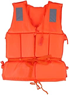Party Diy Decorations Summer Children Inflatable Swimming Life Jacket Buoyancy Safety Jackets Boating Drifting Lifesaving Vest Life Waistcoat 3 Colors Back To Search Resultshome & Garden