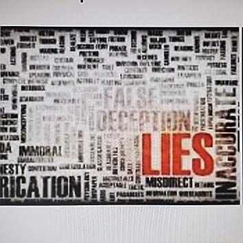 Lies (feat. A.R. Trigga)