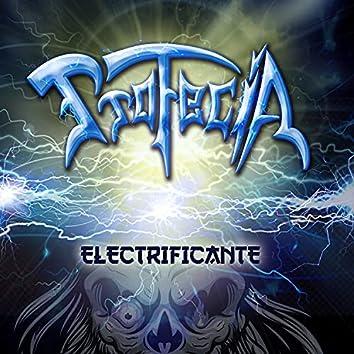 Electrificante
