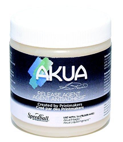 Akua 8 Oz Release Agent by Akua