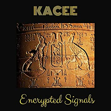 Encrypted Signals