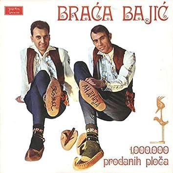 Braća Bajić