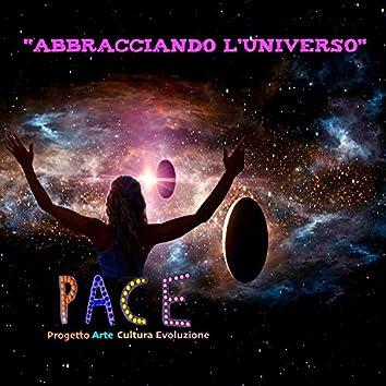 Abbracciando l'universo