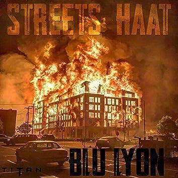 Streets Haat