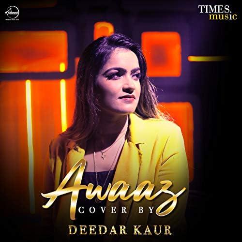Deedar Kaur