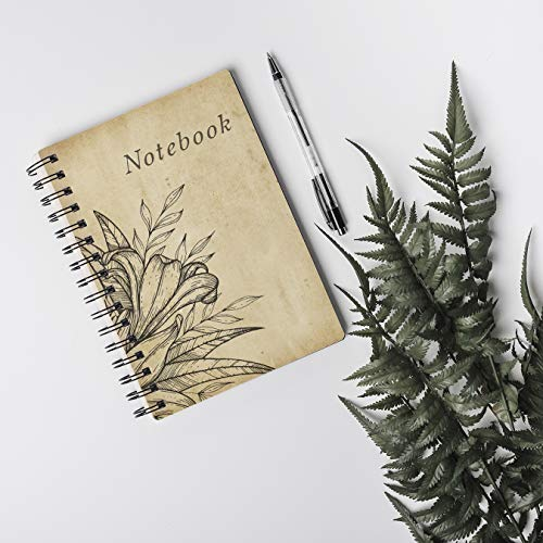 NOTEBOOK NO.68: BUDGET TRACKER PLANNER/SAVING TRACKER PLANNER/NOTEBOOK TO KEEP TRACK OF WEEKLY SAVINGS HAS A SIMPLE COVER DESIGN WITH BASS TONE AND CLASSIC ... 6X9 INCH, 200 PAGE| (English Edition)