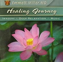 Best healing journey emmett miller Reviews