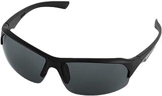 Amazon.es: vision gafas