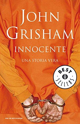 Innocente: Una storia vera (Oscar grandi bestsellers)