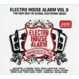 Electro House Alarm /Vol.9