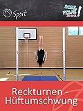 Reckturnen - Hüftumschwung - Schulfilm Sport