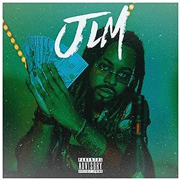 J.L.M