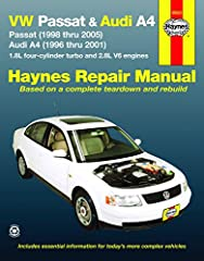 Step-by-step procedures linked to over 700 easy-to-follow photos and illustrations Complete troubleshooting section helps identify specific problems Written from hand-on experience based on a vehicle teardown and rebuild using commonly available tool...