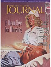 A New Age for Nursing-J0953
