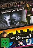 Save the last Dance 1 & 2 [2 DVDs]