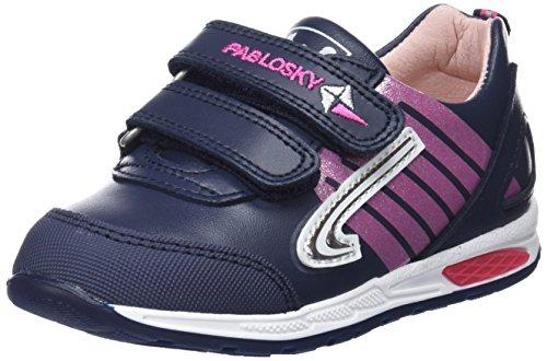 Pablosky 272020, Zapatillas para Niñas