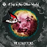 別世界旅行~A Trip in Any Other World~(CD+DVD)