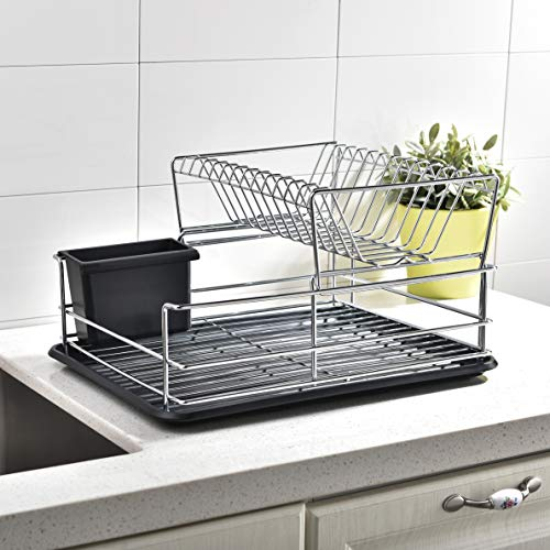 Stainless Steel Kitchen Sink Quality