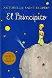 El principito (Spanish) (Harvest Book)